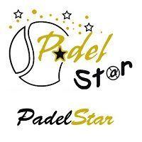 PadelStar… 4 años después