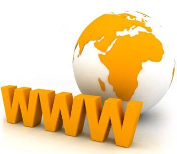 como-crear-una-pagina-web-gratis