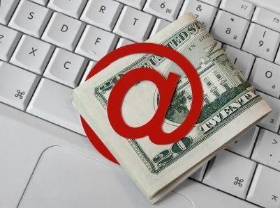 gana-dinero-blog