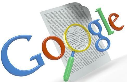 Errores en el Posicionamiento Google