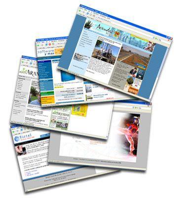 paginas-web-gratis