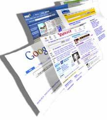 publicidad-internet