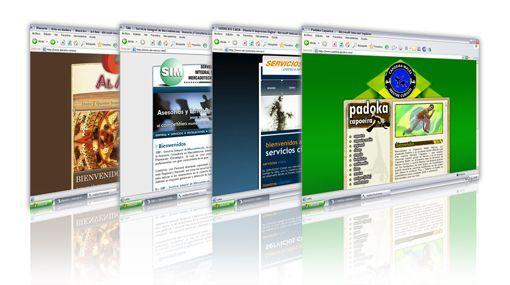 web-design-desarrollo-web