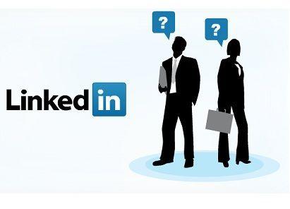 Crear tu perfil en LinkedIn