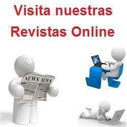 Revistas Blogs Online Gratis
