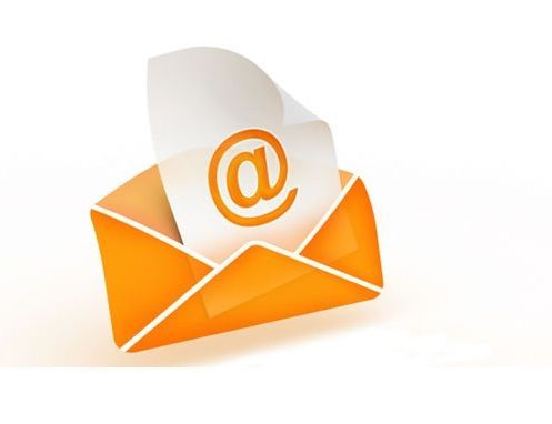 email marketing como publicidad
