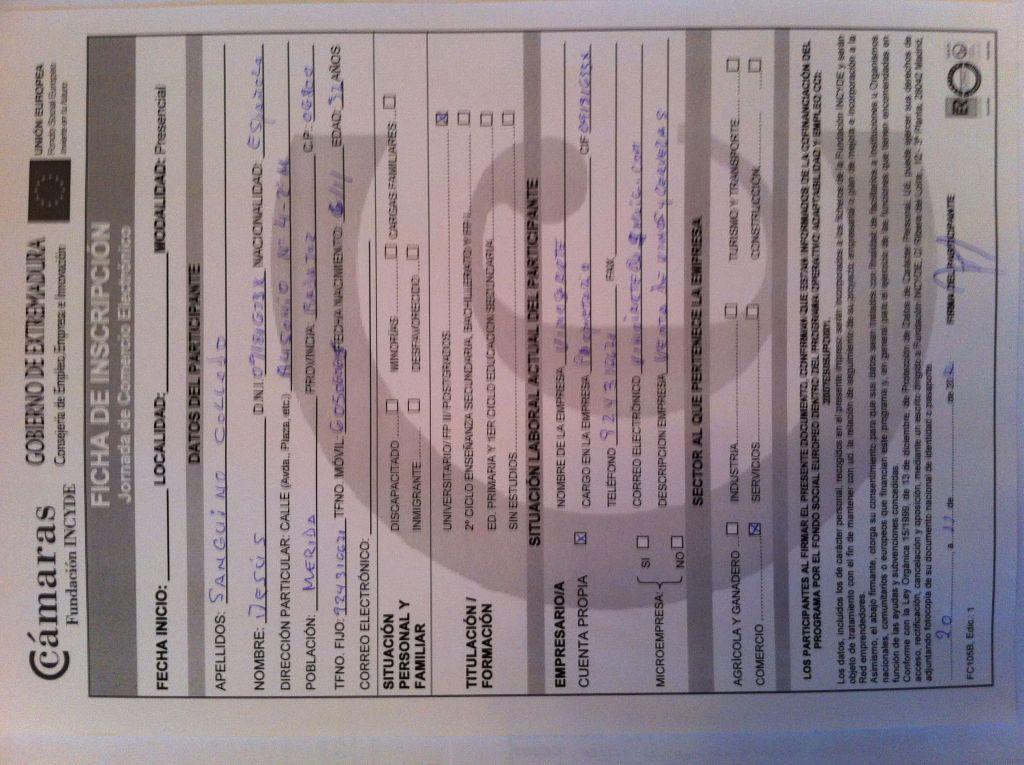 Inscripciones Alumnos Merida (10)
