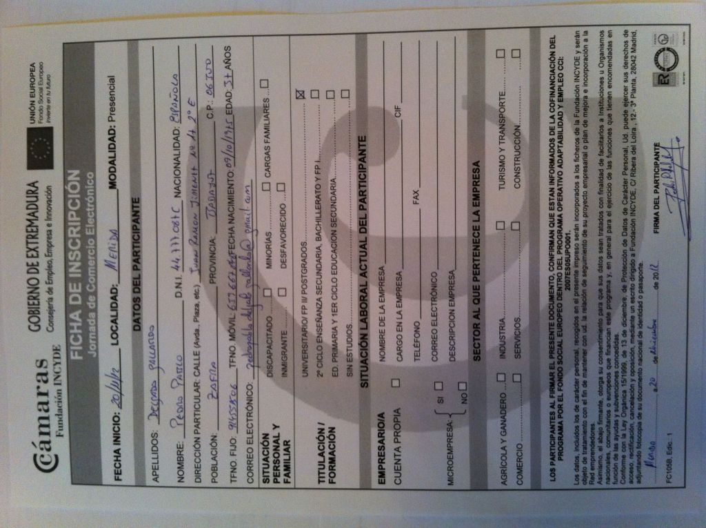 Inscripciones Alumnos Merida (12)