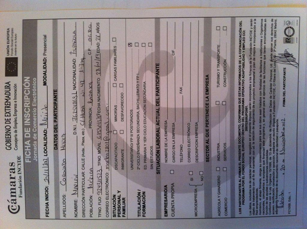 Inscripciones Alumnos Merida (13)