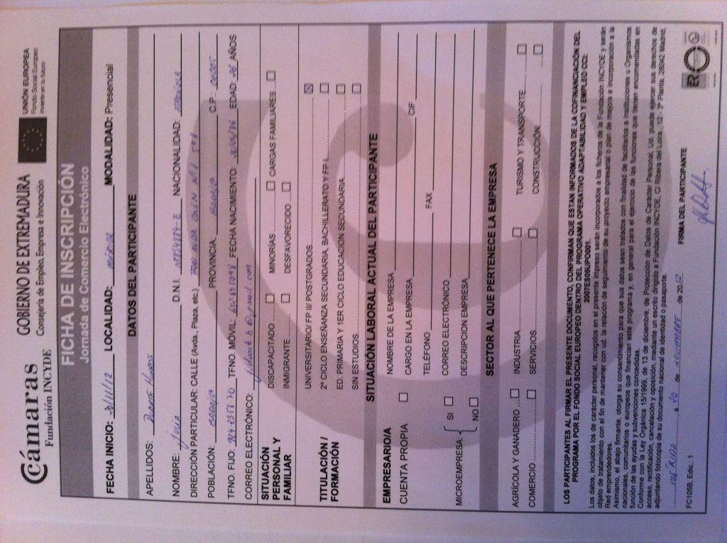 Inscripciones Alumnos Merida (2)