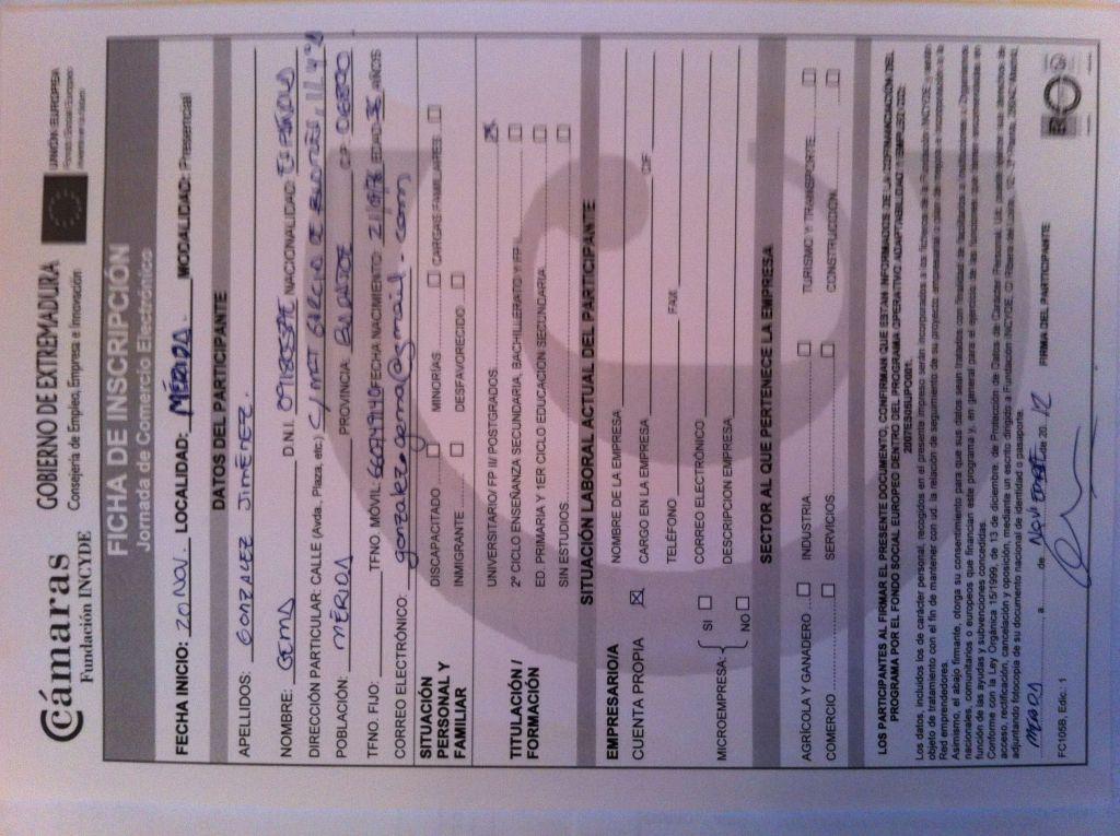 Inscripciones Alumnos Merida (4)