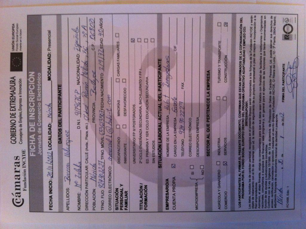 Inscripciones Alumnos Merida (5)