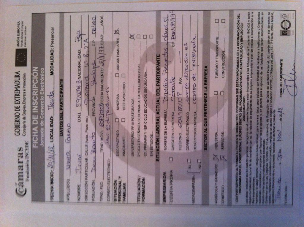 Inscripciones Alumnos Merida (7)