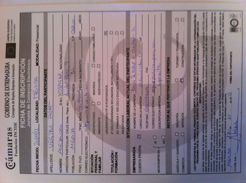 Inscripciones Alumnos Merida (8)
