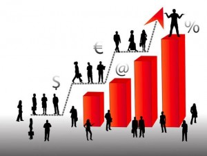 Comercio Electronico en crecimiento