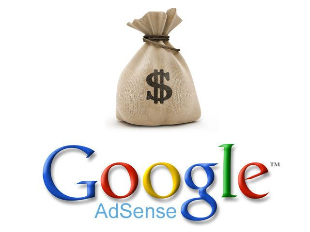 consejos adsense para ganar dinero con blog