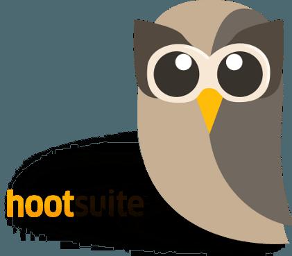 HootSuite – Herramienta para Gestionar tus Redes Sociales