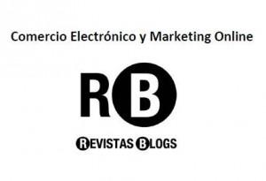 marketing online extremadura revistas blogs
