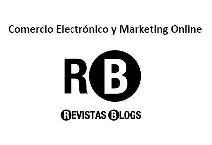 Curso Marketing Online Extremadura