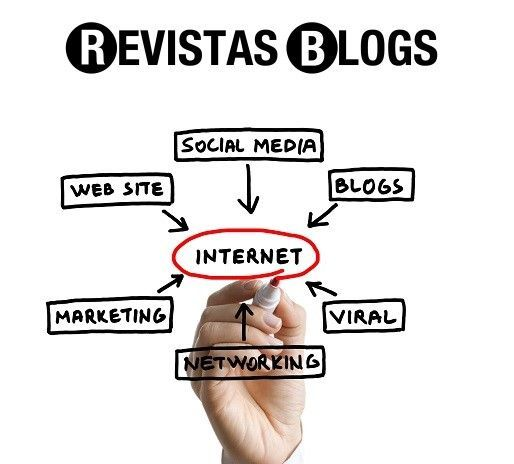 Marketing Online en Extremadura – Badajoz