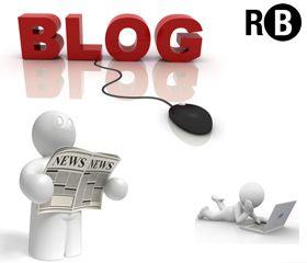 Marketing Online en Extremadura