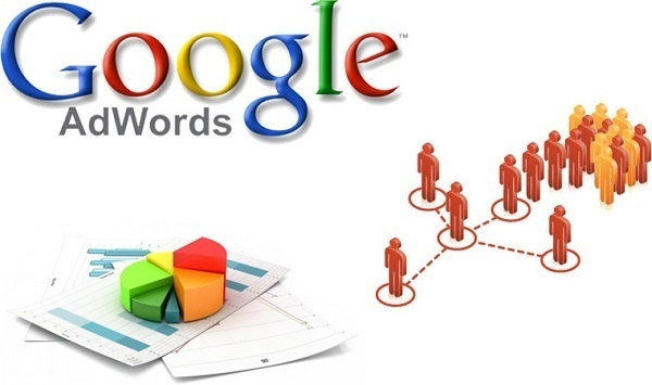 Crear Google Adwords