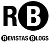 Revistas Blogs