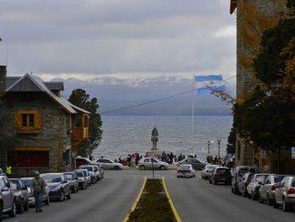 Escoge Bariloche por encima de otros destinos