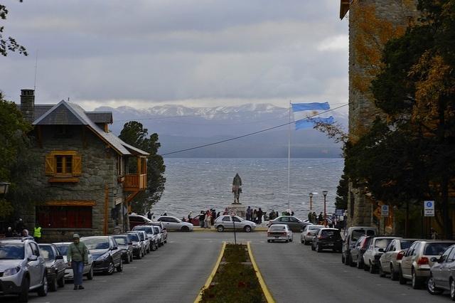Bariloche – 0857
