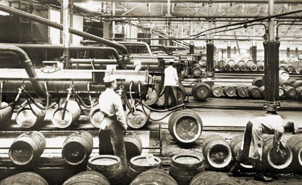 cerveza historia (2)