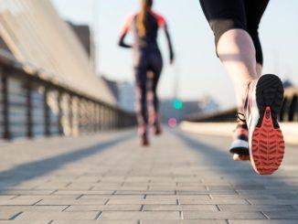 Zapatillas New Balance para Correr