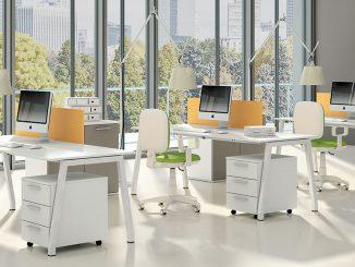 Oficina de Emprendedor Online