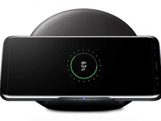 cargador bluetooth para celulares Samsung