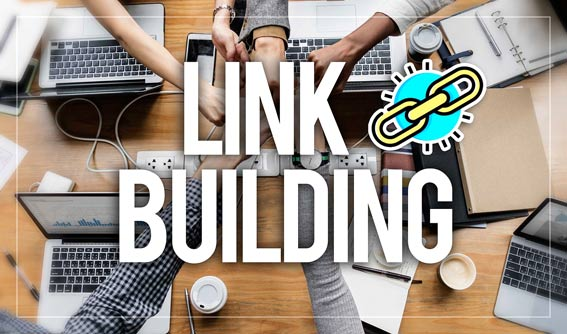 Link Building En Blogs Con Cuidado