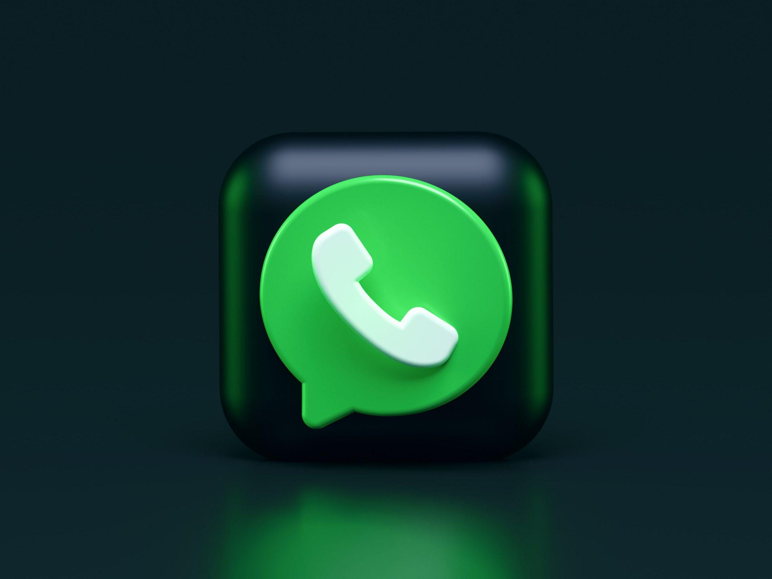 apps de mensajeria